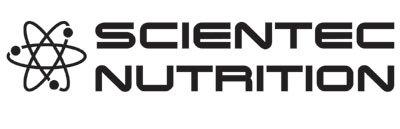 Scientec-Logo
