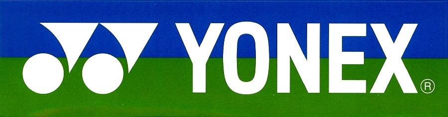 YonexLogo