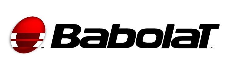 logo_babolat